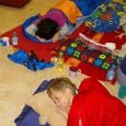 kindertrainingsnacht_2011_25