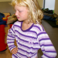 kindertrainingsnacht_2011_26