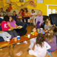 kindertrainingsnacht_2011_27