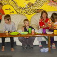 kindertrainingsnacht_2011_28