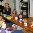 kindertrainingsnacht_2011_30