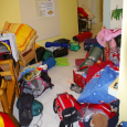 kindertrainingsnacht_2011_31