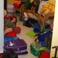 kindertrainingsnacht_2011_32