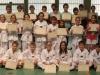 schulsport_2013-5-jpg