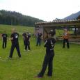 trainingslager_2012_02
