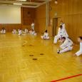 trainingslager_2012_04