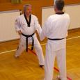 trainingslager_2012_06