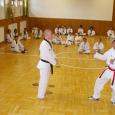 trainingslager_2012_08