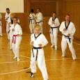 trainingslager_2012_09