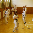 trainingslager_2012_10