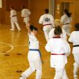 trainingslager_2012_11