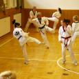 trainingslager_2012_13