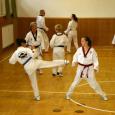 trainingslager_2012_14