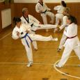 trainingslager_2012_15