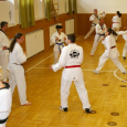 trainingslager_2012_16