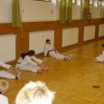 trainingslager_2012_17