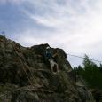 trainingslager_2012_29