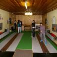 trainingslager_2012_32