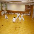 trainingslager_2012_35