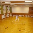 trainingslager_2012_36