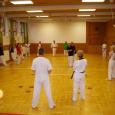 trainingslager_2012_38