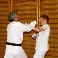 trainingslager_2012_40