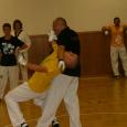 trainingslager_2012_43