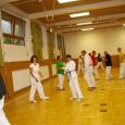 trainingslager_2012_44