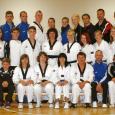 trainingslager_2012_48