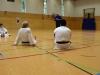 trainingslager_2014-04-jpg