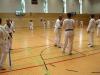 trainingslager_2014-05-jpg