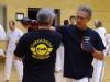 trainingslager_2014-09-jpg
