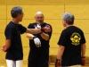 trainingslager_2014-10-jpg
