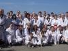 trainingslager_2014-13-jpg