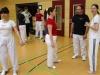 trainingslager_2014-18-jpg