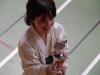 wuemei_2014-09-fileminimizer-jpg